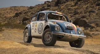 -deze-volkswagen-beetle-uit-1970-is-klaar-voor-de-baja-1000