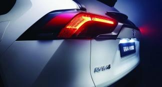 Elektrische En Hybride Auto Steeds Vaker Gestolen Auto55 Be Nieuws