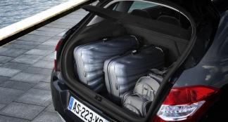 Citroën C4 2.0 HDi