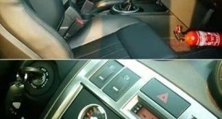 Hyundai Coupé 2.0 FX S