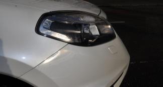 Renault Koleos 2.0dCi 4x2