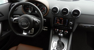 Audi q5 hybrid quattro prijs 5