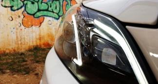Mercedes E 250 CDI Break