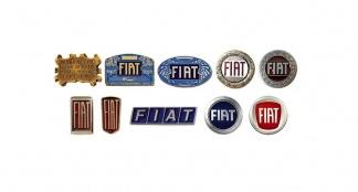 Logo S Automerken Hun Betekenis En Geschiedenis Auto55 Be Dossiers