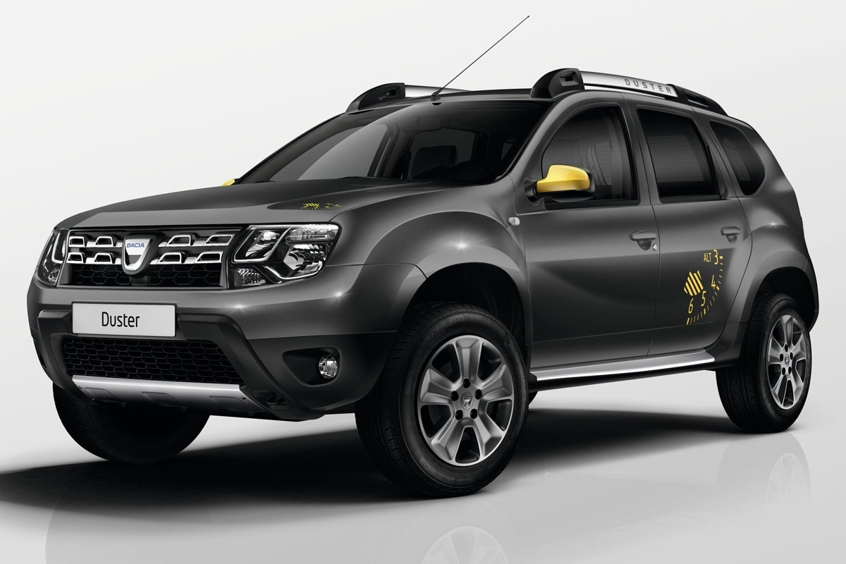 dacia grand duster voor 7 op komst nieuws. Black Bedroom Furniture Sets. Home Design Ideas