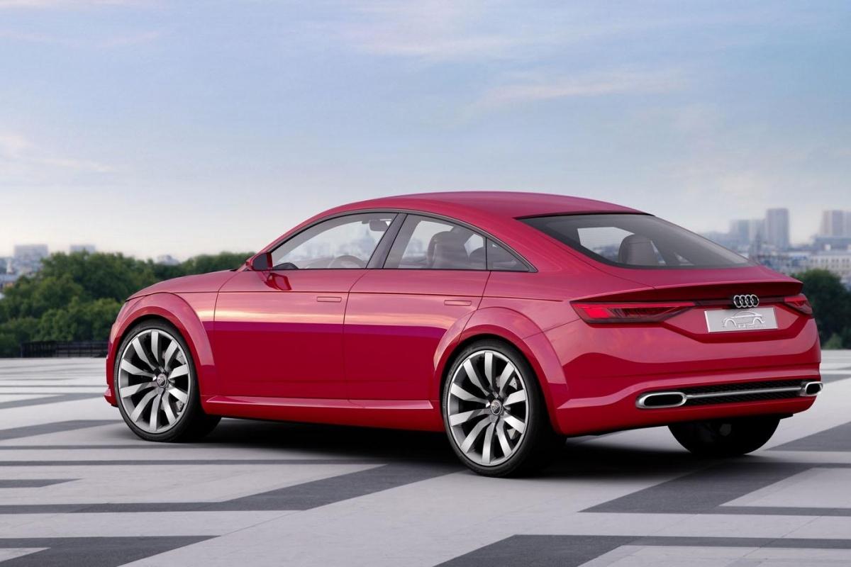 R 233 Sum 233 Toutes Le Nouvelles Audi D Ici 224 2019 Auto55 Be