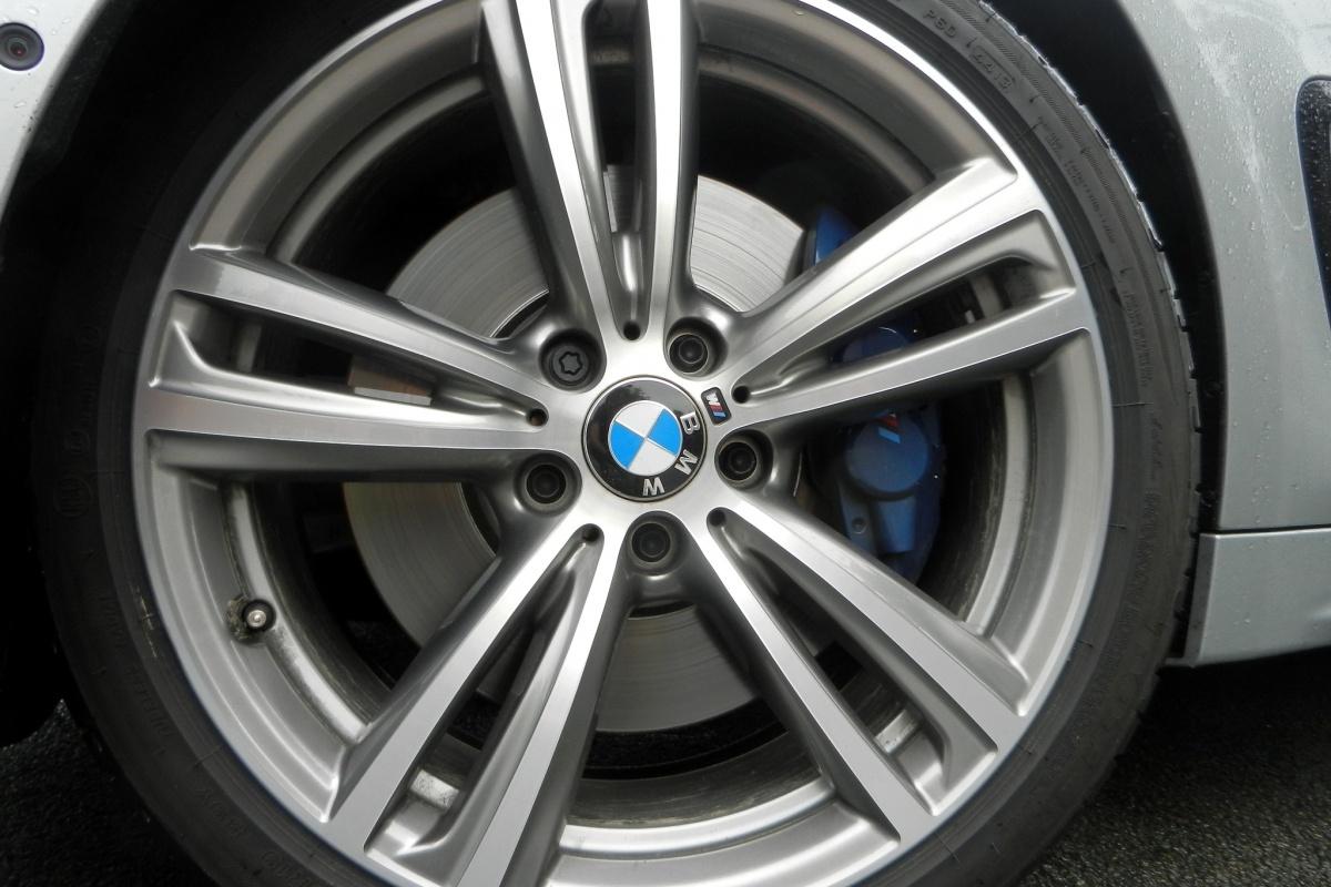 5 Opties Die Je Beter Niet Neemt Auto55be Nieuws