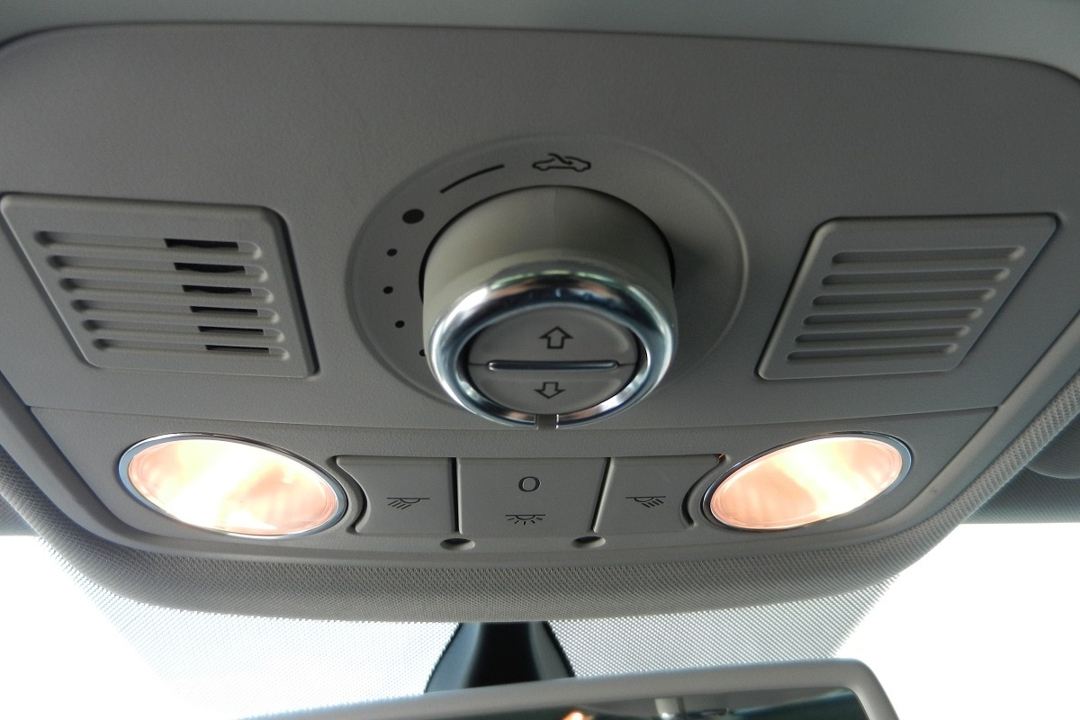 Seat Leon St Fr Auto55 Be