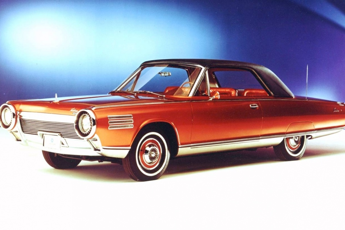 122433-chrysler-turbine-car-1964-3.jpg