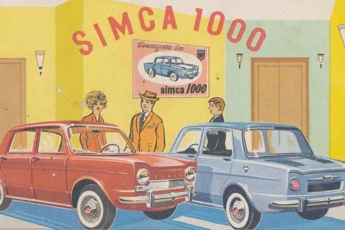 124715-simca-1000-publicite