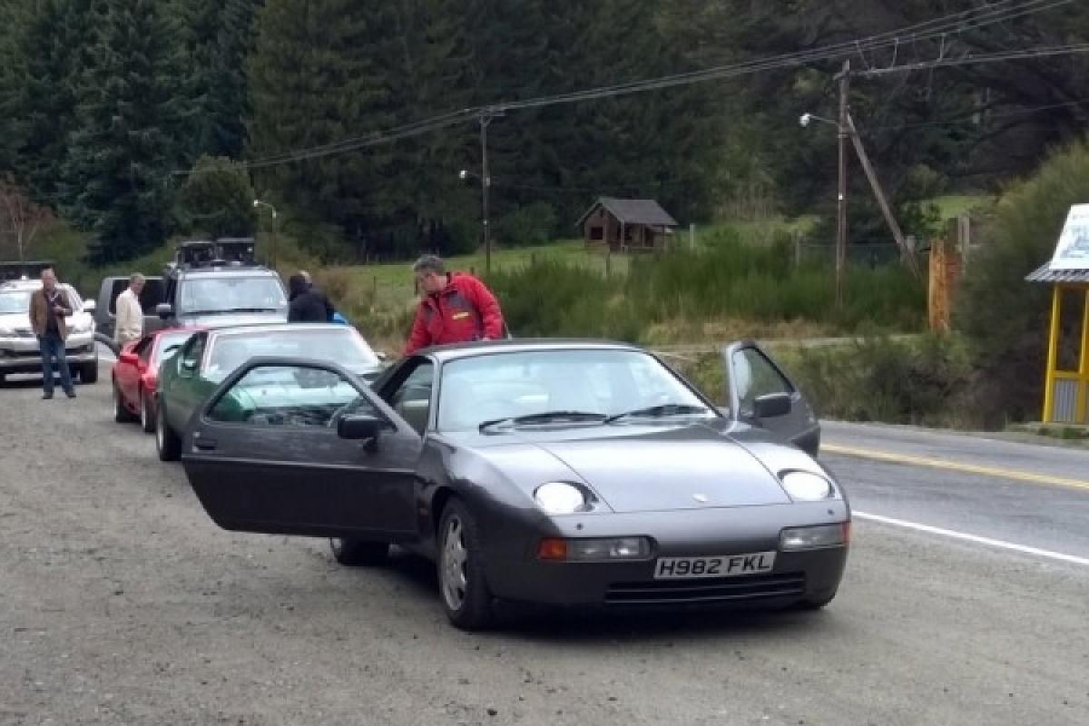 Porsche 928 S4 125400-bbc-top-gear-special-argentinie