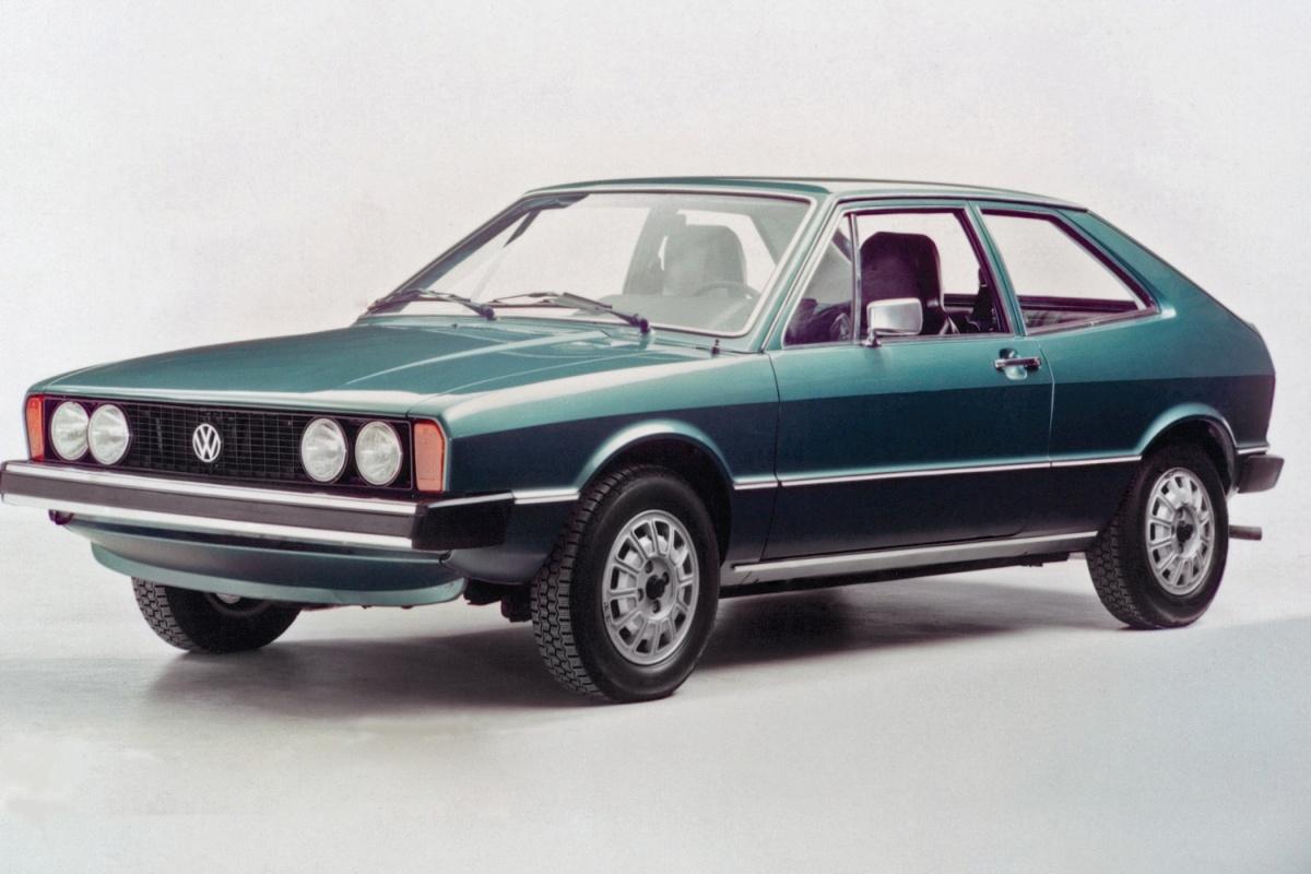 volkswagen scirocco i 1974 1982 retro. Black Bedroom Furniture Sets. Home Design Ideas