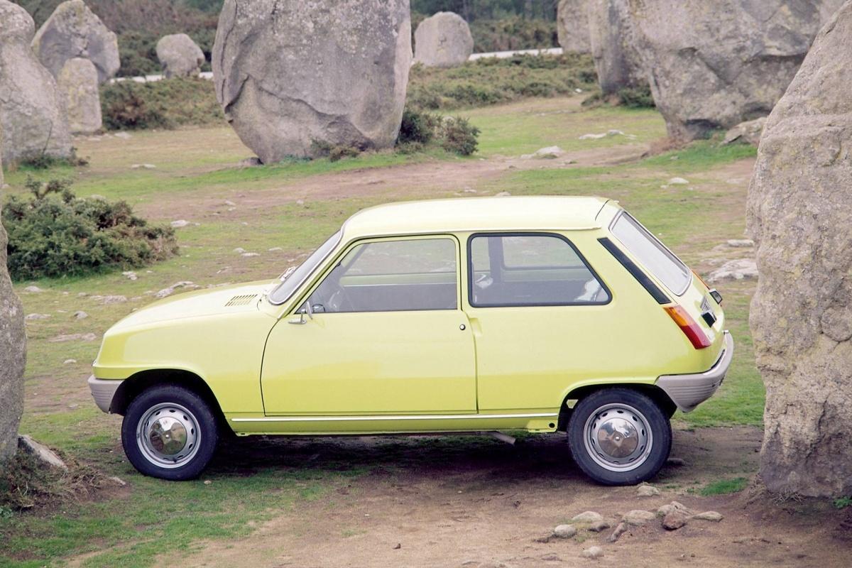 6051 Renault 5 1972 1985 in addition Stromberg Seine 25 Besten Sprueche 54115 also Index in addition Spielorte further Nitro Circus Could Be A 1bn Business But What Happens If Somebody Dies. on specials