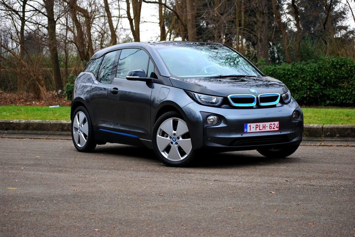 essai bmw i3 94ah range extender essais. Black Bedroom Furniture Sets. Home Design Ideas