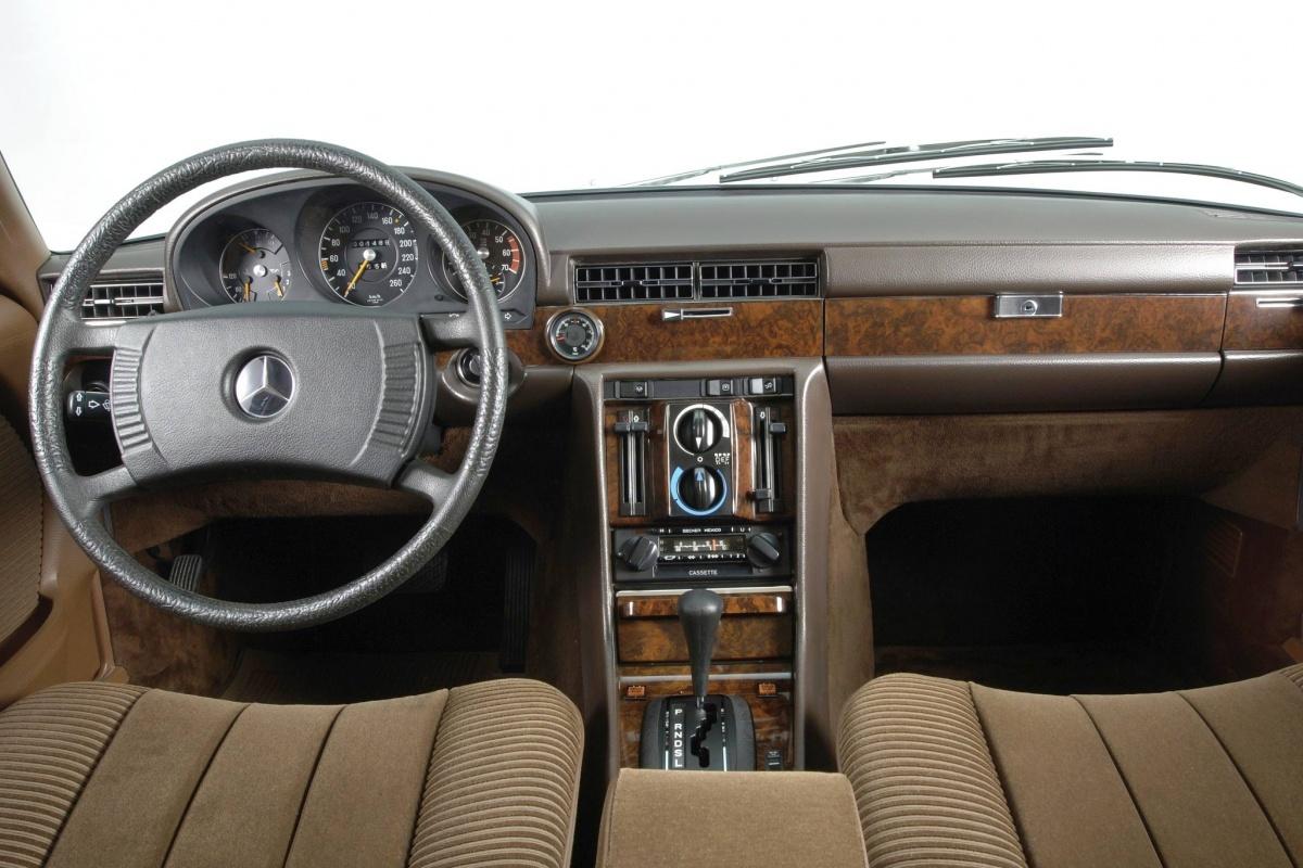 140373-mercedes-w116-s-klasse-s-class-15.jpg