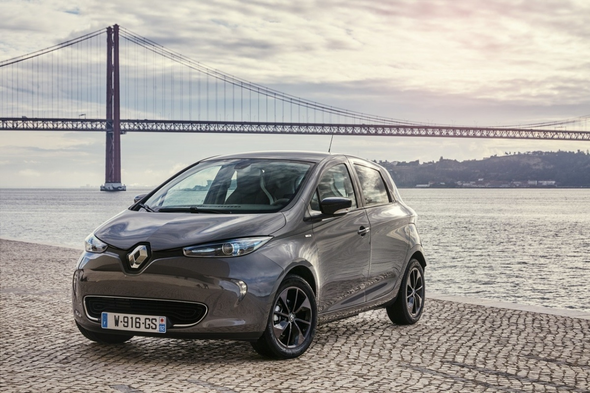 goedkoopste auto in belgie