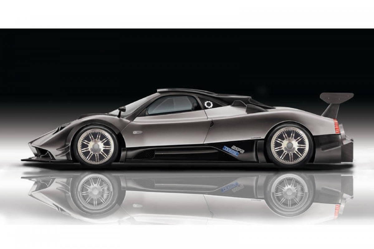 pagani zonda prijs with 10425 Beestachtig Pagani Zonda R on 01 likewise 10 Duurste Autos Ter Wereld 2010 together with 30 together with 11 besides 12.
