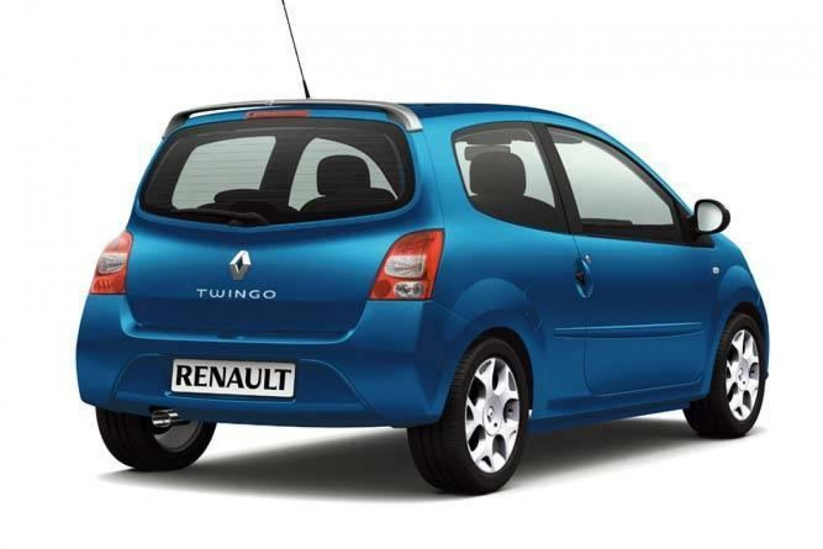meer over de nieuwe renault twingo nieuws. Black Bedroom Furniture Sets. Home Design Ideas