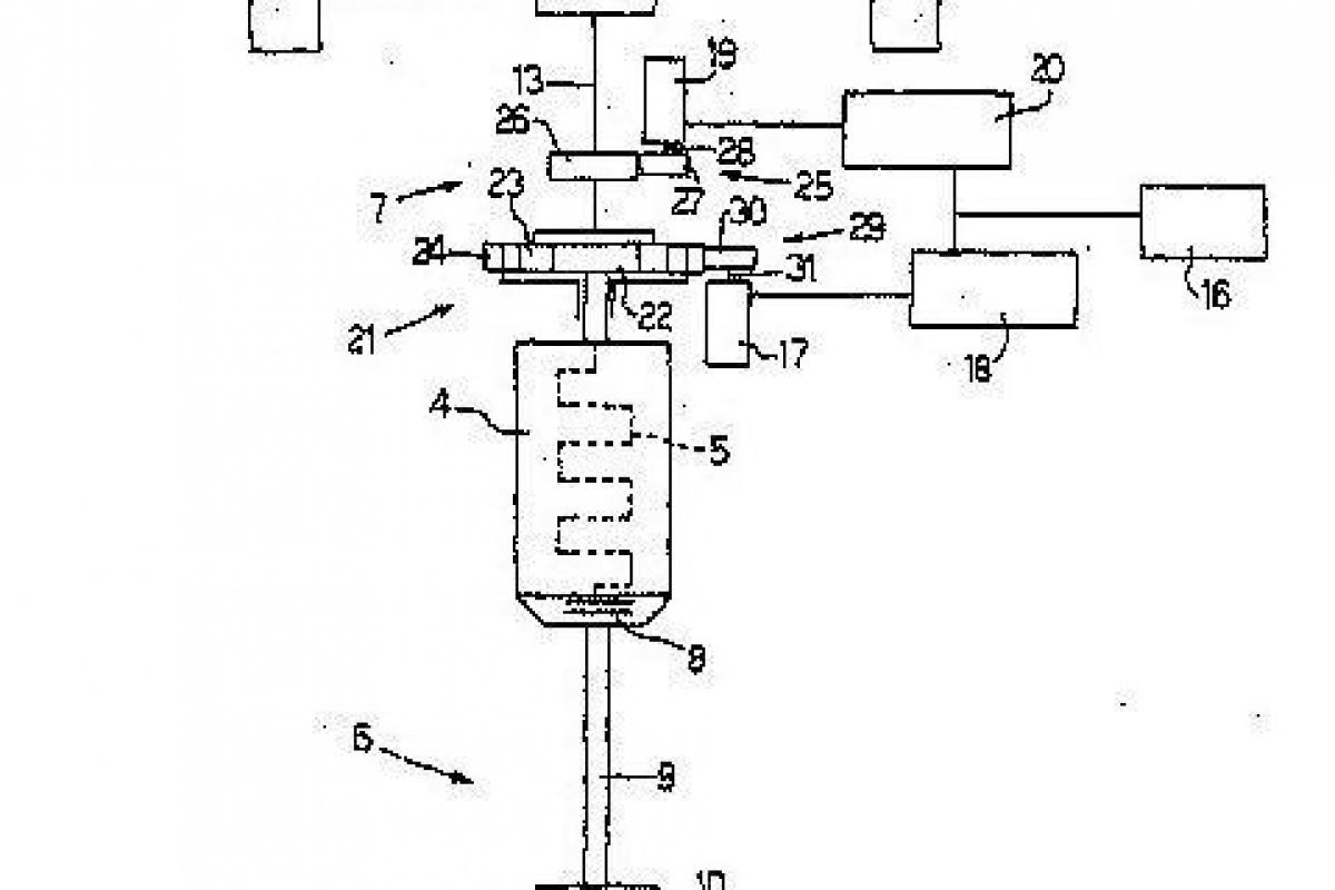 ferrari travaille sur un hybride 4x4