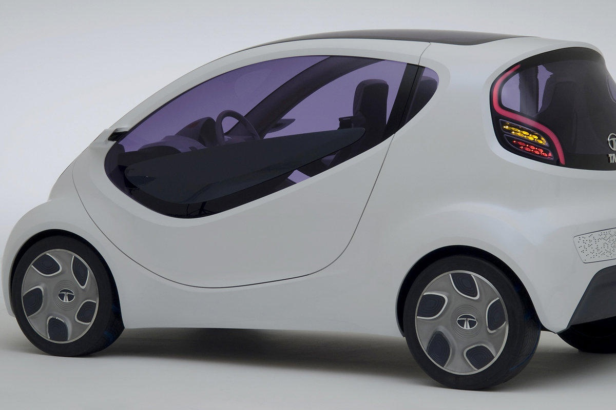Image [ 13 of 50 ] - Pixel In Tatas Plannen Voor Europa Auto55be ...