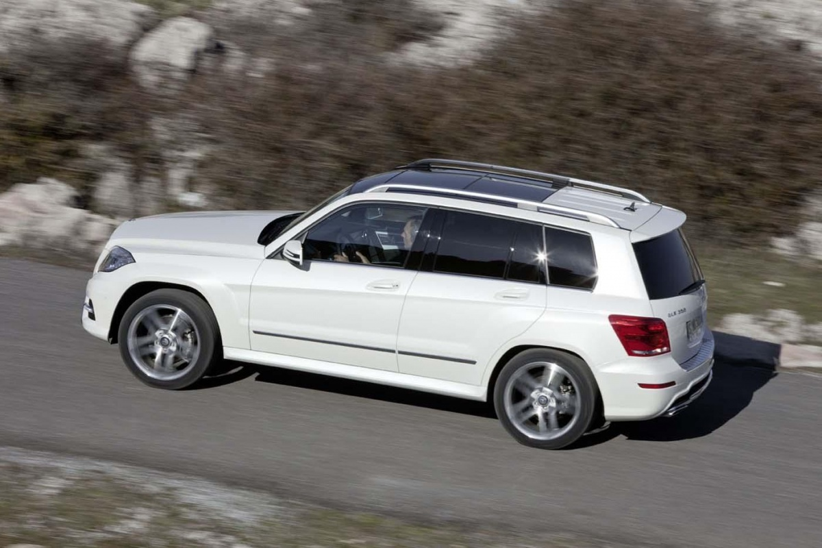 mercedes glk 250 cdi 4matic tests. Black Bedroom Furniture Sets. Home Design Ideas