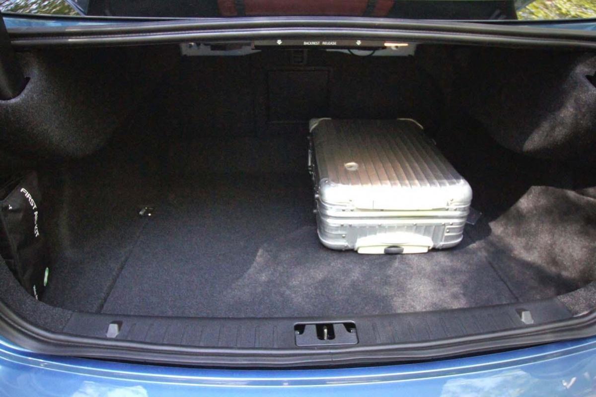 Volvo S60 Reviews News Autotrader Autos Post