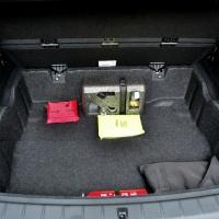 essai d taill bmw x1 sdrive 18d steptronic essais. Black Bedroom Furniture Sets. Home Design Ideas
