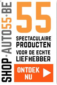 Auto55 webshop
