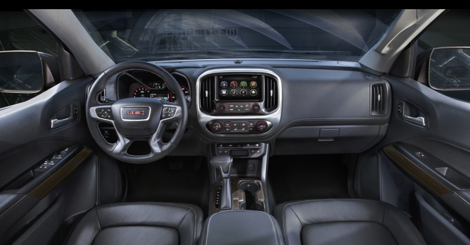 http://images.auto55.be/wide/118356-gmc-canyon.jpg