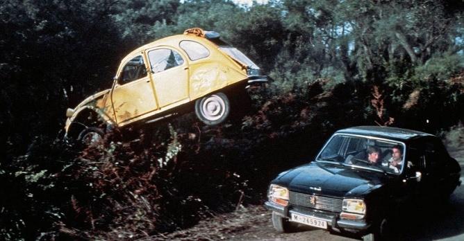 5 Goedkope James Bond Cars Auto55 Be Nieuws